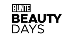 MINDMIND at Bunte Beauty Days